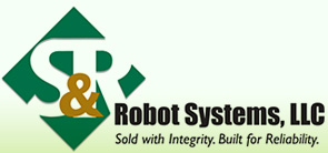 S&R Robot Systems,LLC